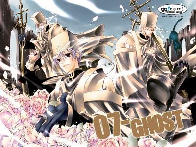 07-ghost обои-4