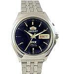 Orient BEM4W004D