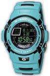 Casio G-7710C-2D
