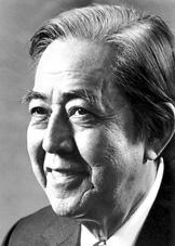 Эйсаку Сато