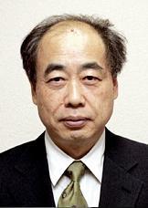 Макото Кобаяси (Makoto Kobayashi, Wи }