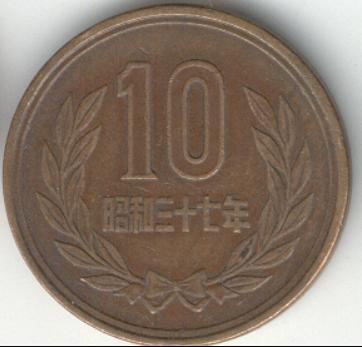 anime топ10
