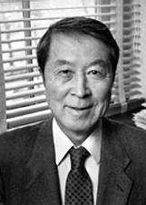Ёитиро Намбу (Yoichiro Nambu, Wи }