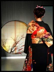 http://worldofjapan.ru/images/stories/fashion/kimono_1.jpg