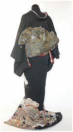 http://worldofjapan.ru/images/stories/fashion/kimono_12_susohiki.jpg