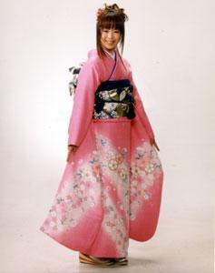http://worldofjapan.ru/images/stories/fashion/kimono_4_furisode.jpg
