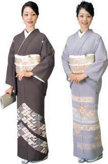 http://worldofjapan.ru/images/stories/fashion/kimono_5_irotomesode.jpg
