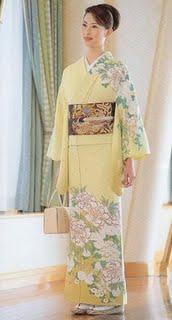 http://worldofjapan.ru/images/stories/fashion/kimono_6_homongi.jpg