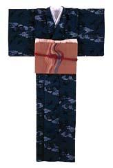 http://worldofjapan.ru/images/stories/fashion/kimono_9_kimon.jpg