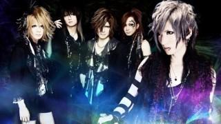 Японская группа Matenrou Opera выпустила новый сингл Murder Scope.